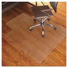 ESR131823 - ES Robbins® Chair Mat for Hard Floors