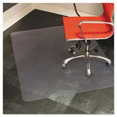 ESR132321 - ES Robbins® Chair Mat for Hard Floors