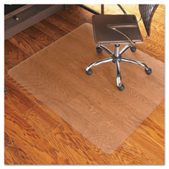 ESR131826 - ES Robbins® Chair Mat for Hard Floors