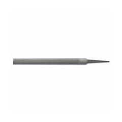 ORS183-05190N - Cooper Industries - 14 Half Round Pipe Liner File