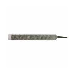 CHT183-18130N - Cooper IndustriesMagicut® American Pattern Rectangular Plater's Special Horse Rasp Files