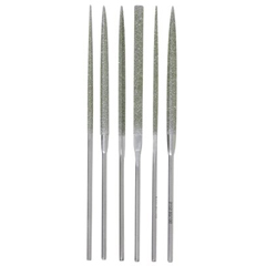 CHT183-37761 - Cooper IndustriesNeedle File Sets