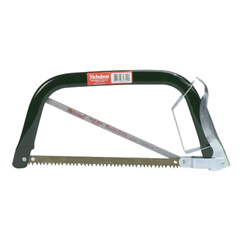 CHT183-80799 - Cooper IndustriesBowHack™ Combination Saws