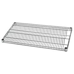 QNT1836R40C - Quantum Storage Systems - Reel Shelf