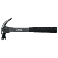 CHT184-11406 - Cooper IndustriesCurved Claw Hammers