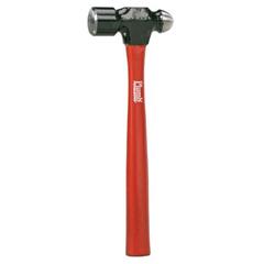 CHT184-11499 - Cooper IndustriesBall Pein Hammers