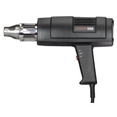 CHT185-1095 - Cooper IndustriesDual Temperature Heat Guns