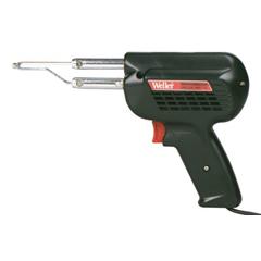CHT185-D550 - Cooper IndustriesProfessional Soldering Guns