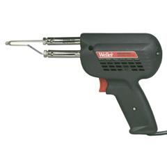 CHT185-D650 - Cooper IndustriesIndustrial Soldering Guns