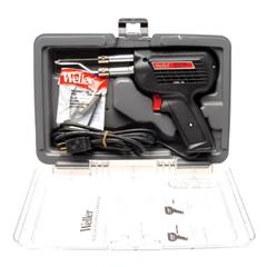 CHT185-D650PK - Cooper IndustriesIndustrial Gun Kit