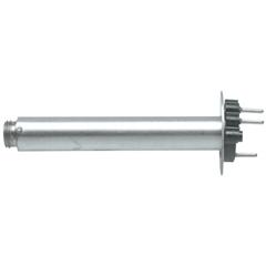 CHT185-HEW60P - Cooper Industries - Soldering Iron Heating Elements