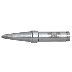 "CHT185-PTO7 - Cooper Industries""PT"" Series Soldering Iron Tips"