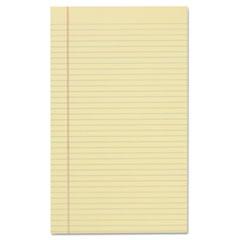 UNV50000 - Universal® Ruled Writing Pads