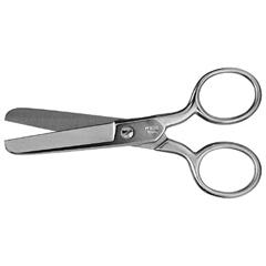 CHT186-166 - Cooper IndustriesPocket Scissors