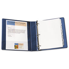 AVE11437 - Avery® Index Maker® Label Dividers