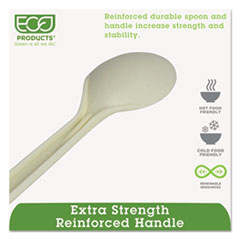 ECOEPS003 - Eco-Products Renewable PSM Spoons