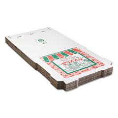 ARV9244393 - ARVCO Corrugated Pizza Boxes