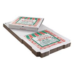 ARV9284393 - Corrugated Pizza Boxes