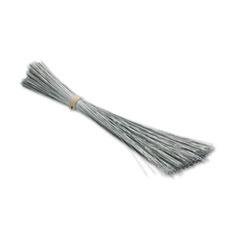 AVT2612TW - Advantus® Tag Wires
