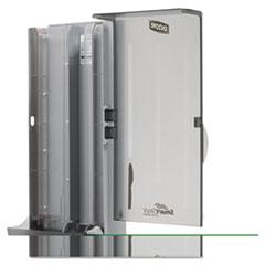 DXESSKD120 - Dixie® SmartStock® Dining Utensil Dispenser