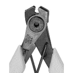 CHT188-134CG - Cooper IndustriesHard Wire Cutters