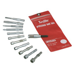 CHT188-99PA50 - Cooper Industries99® Series 12-Piece Tool Kits