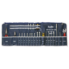 CHT188-99SM - Cooper Industries99® Series 23-Piece Tool Kits