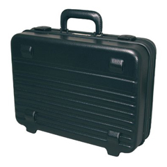 CHT188-TCMB100MT - Cooper IndustriesReplacement Tool Cases