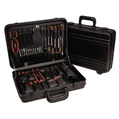 CHT188-TCMB150ST - Cooper IndustriesModel TCMB150ST Tool Kits