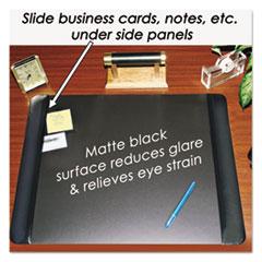 AOP413861 - Artistic™ Executive Desk Pad