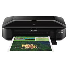CNM8747B002 - Canon® PIXMA iX6820 Wireless Inkjet Business Printer