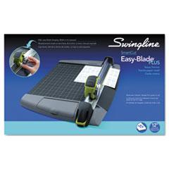 SWI8912 - Swingline® SmartCut® EasyBlade™ Plus 12 Rotary Trimmer