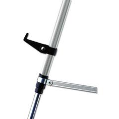 QRT50E - Quartet® Lightweight Telescoping Aluminum Tripod Easel