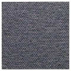QRT2364S - Quartet® Enclosed Indoor Cork & Fabric Bulletin Board with Sliding Glass Doors