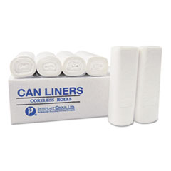 IBSSL3339R - Institutional Low-Density Can Liners