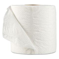 GEN218 - GEN Standard Bath Tissue
