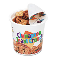 AVTSN13897 - Cinnamon Toast Crunch® Breakfast Cereal