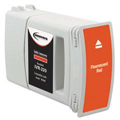 IVR220 - Innovera® 220 Postage Ink