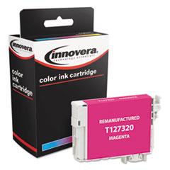 IVR27320 - Innovera® 26120-27420 Ink