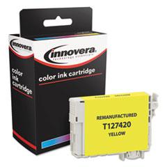 IVR27420 - Innovera® 26120-27420 Ink