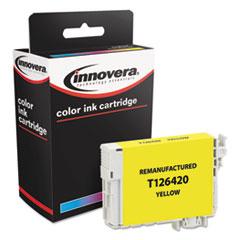 IVR26420 - Innovera® 26120-27420 Ink