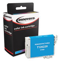 IVR26220 - Innovera® 26120-27420 Ink