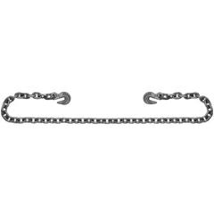 ORS193-0226615 - Cooper IndustriesSystem 4 Binder Chains