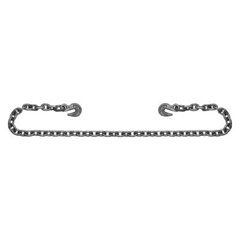 ORS193-0513571 - Cooper IndustriesSystem 7 Binder Chains