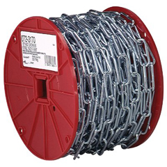 ORS193-0723169 - Cooper IndustriesHandy Link Utility Chains