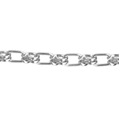 ORS193-0742024 - Cooper IndustriesLock Link Single Loop Chains