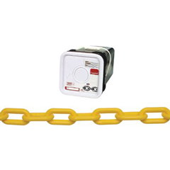 ORS193-0990836 - Cooper IndustriesPlastic Chains