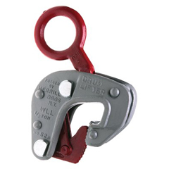 ORS193-6410101 - Cooper Hand Tools Campbell - No. 52 Single Drum Lifters