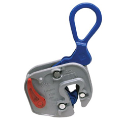 ORS193-6422001 - Cooper Hand Tools Campbell - GXL Clamps