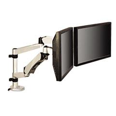 MMMMA265S - 3M™ Easy-Adjust Desk Monitor Arm Mount